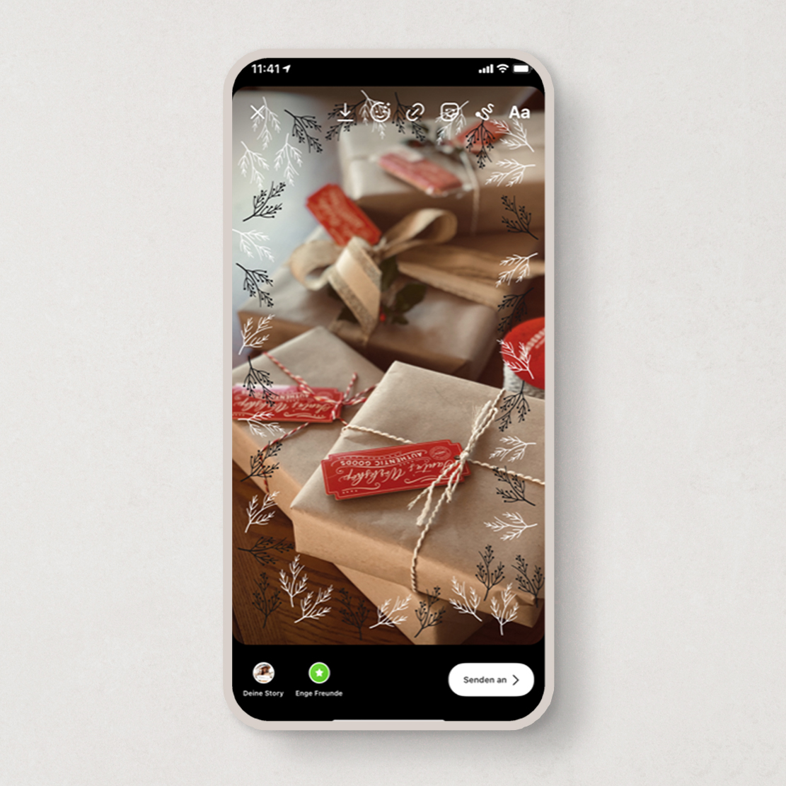 Beispiel-Phone-1