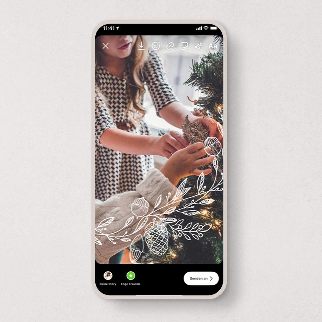 Beispiel-Phone-2