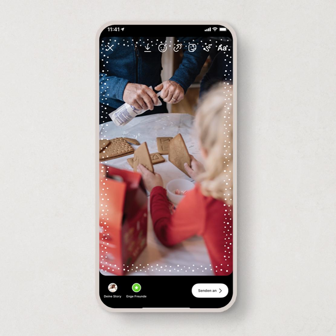 Beispiel-Phone-3