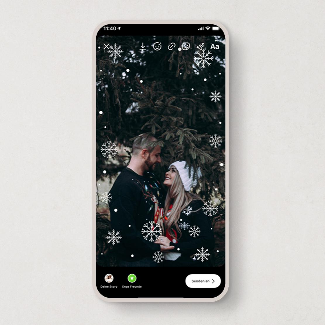 Beispiel-Phone-4
