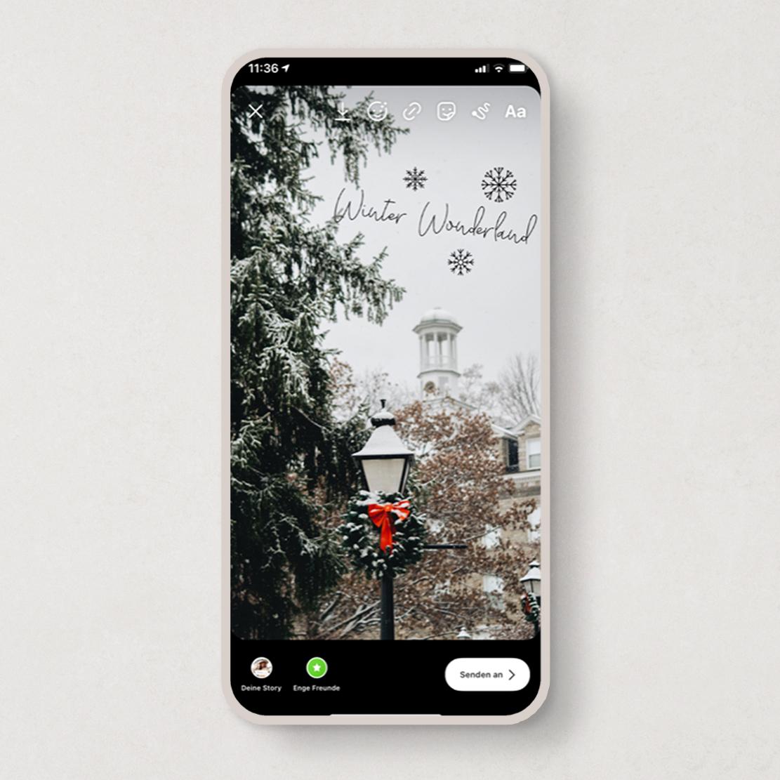 Beispiel-Phone-5