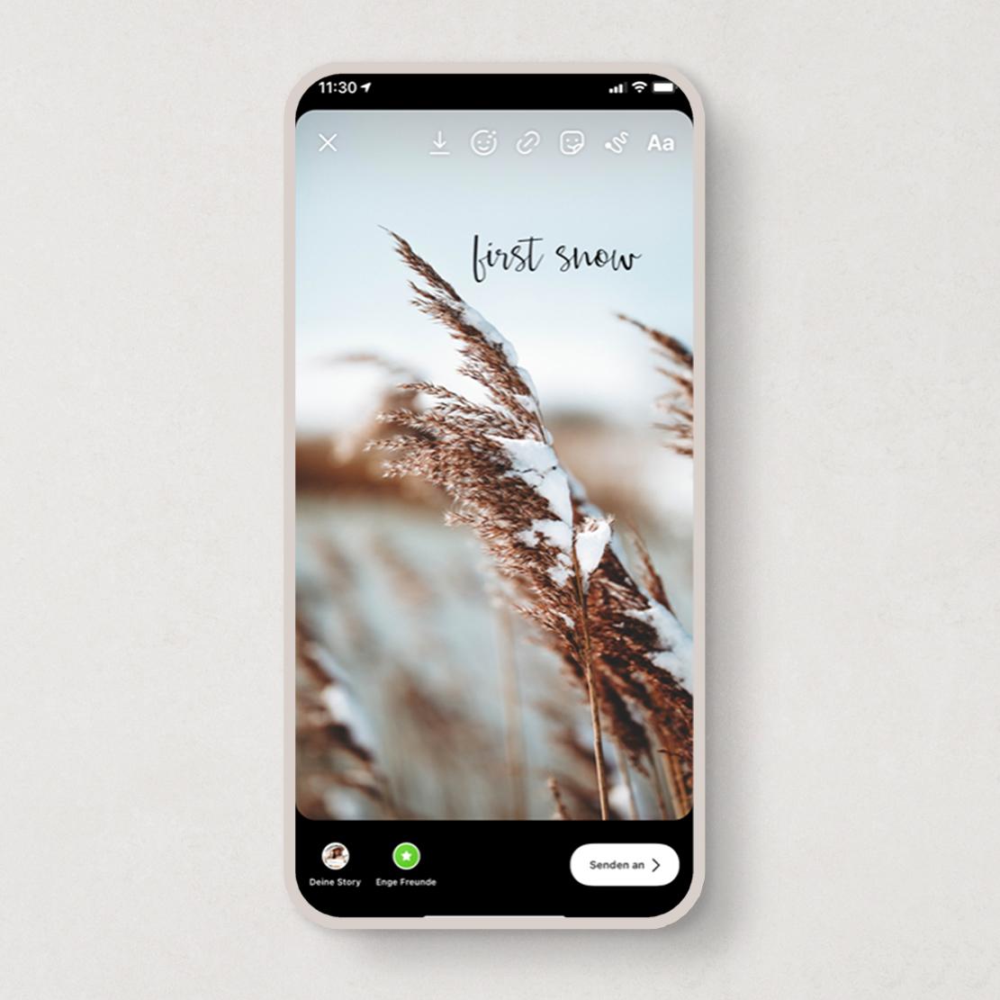 Beispiel-Phone-6