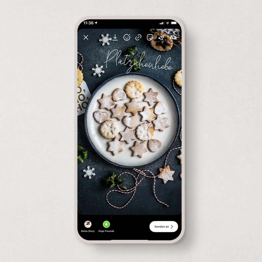 Beispiel-Phone-9