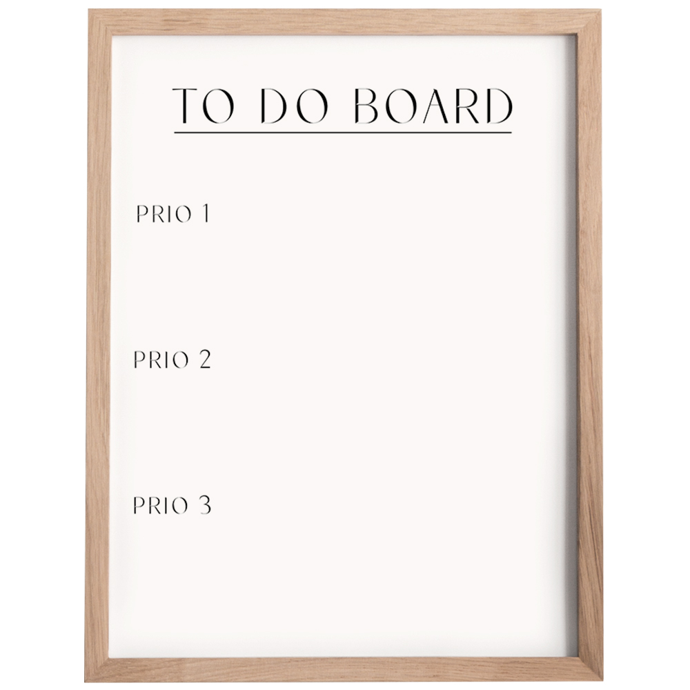 Poster-To-Do-Board-prios
