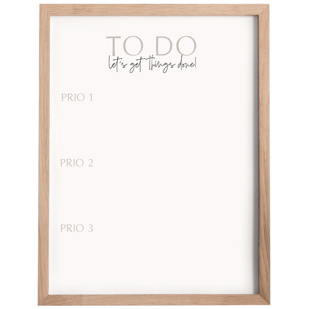 Poster-lets-get-things-done-prios
